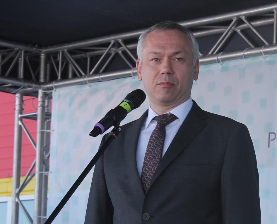 «РоссПак» открыл в ПЛП новую очередь предприятия за 212 млн руб. 4