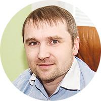 «Бизнес все больше доверяет аутсорсерам». Ведущие бухгалтерские компании Екатеринбурга 7