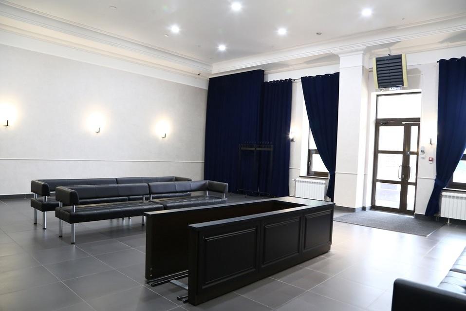 «Крематорий — это длинный стартап». Как устроен бизнес на ритуальных услугах? 6