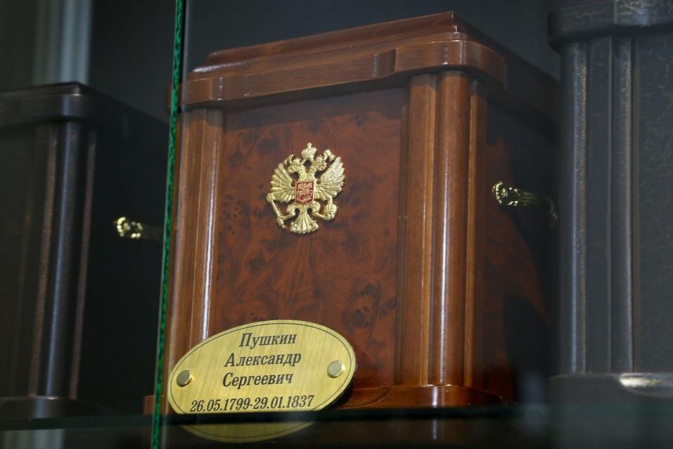 «Крематорий — это длинный стартап». Как устроен бизнес на ритуальных услугах? 8