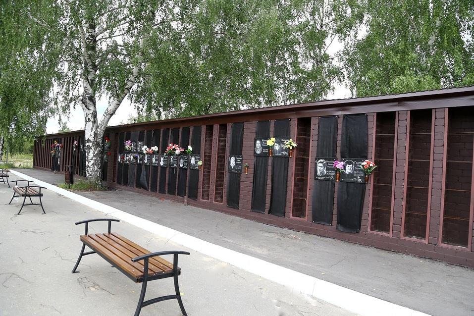 «Крематорий — это длинный стартап». Как устроен бизнес на ритуальных услугах? 9