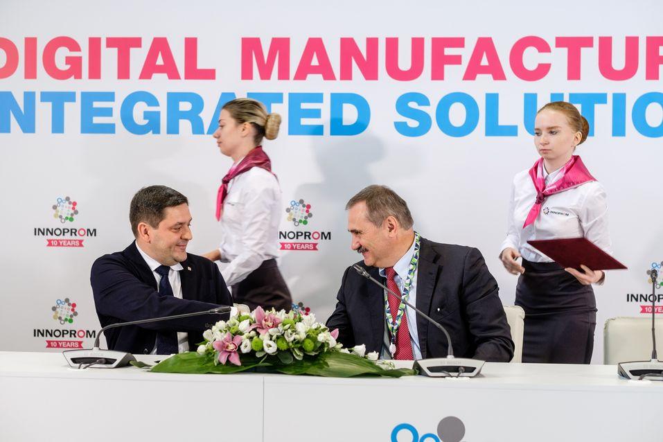 Власти отдают предпринимателям 1 млрд руб. Как забрать деньги себе: инструкция для бизнеса 11