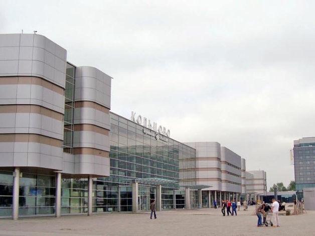 Будущее наступило: в Кольцово заработали электронные посадочные талоны
