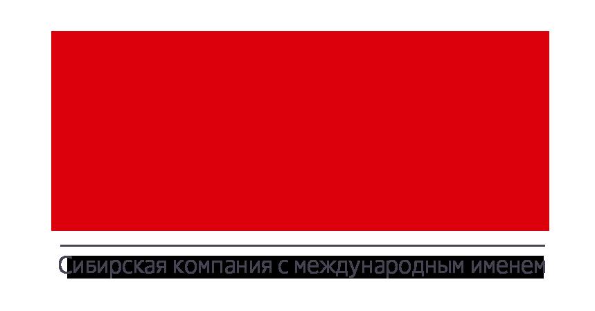 Как переехать в Москву из Новосибирска и не пожалеть: ЛАЙФХАК 4