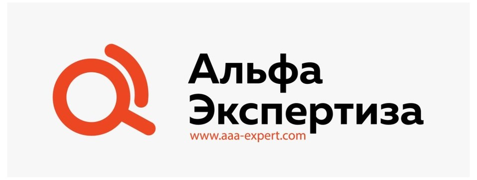 Елизавета Белоусова, Альфа Экспертиза: «Из-за одного документа можно лишиться бизнеса» 1