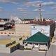 Завод Теплит