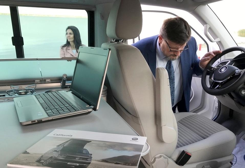 Долгожданная встреча BUSINESS RESIDENCE-2019: как провели время бизнесмены Челябинска  7