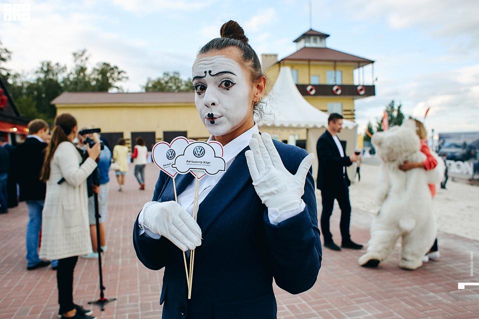Долгожданная встреча BUSINESS RESIDENCE-2019: как провели время бизнесмены Челябинска  8