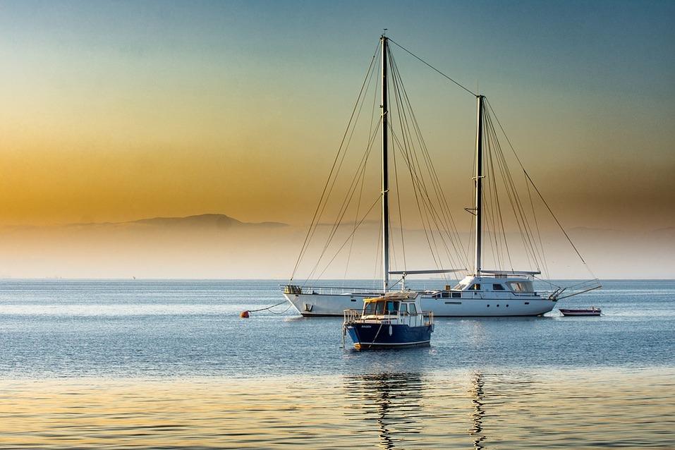 Сентябрь: пора на отдых. Семь лучших курортов с теплым морем и мягким солнцем 6