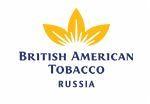 British American Tobacco 1