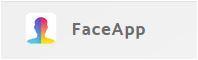 FaceApp 1