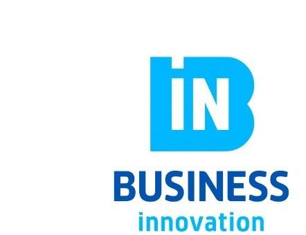 Приглашаем новосибирские компании к участию в бизнес-миссии в Грецию   1