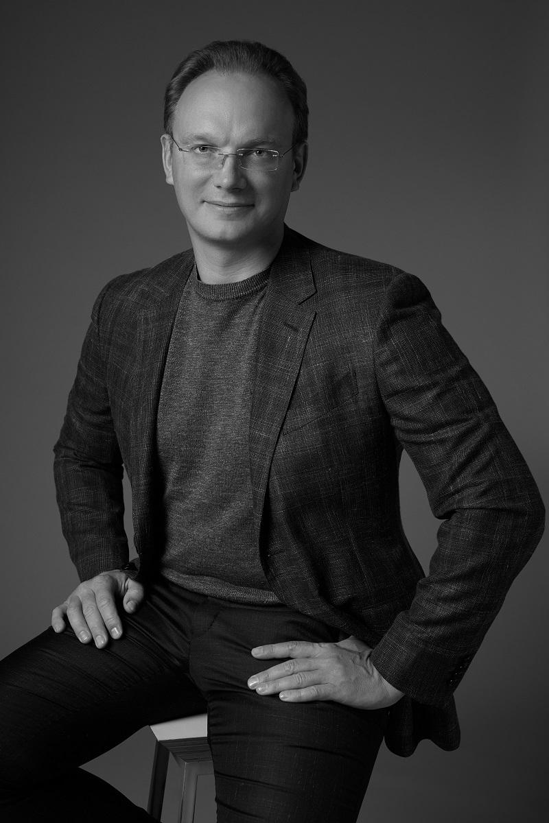 Алексей Малышев: «Экстремал от фитнеса» 2