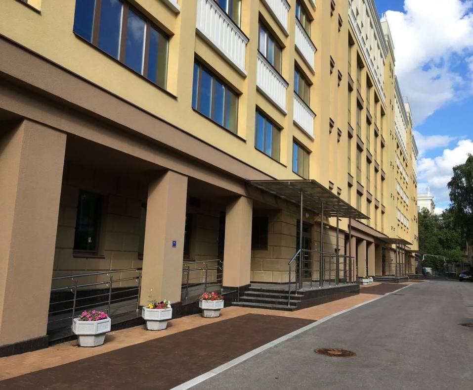 Пентхаус за 63 млн. Нижегородская квартира вошла в рейтинг самой дорогой недвижимости 2