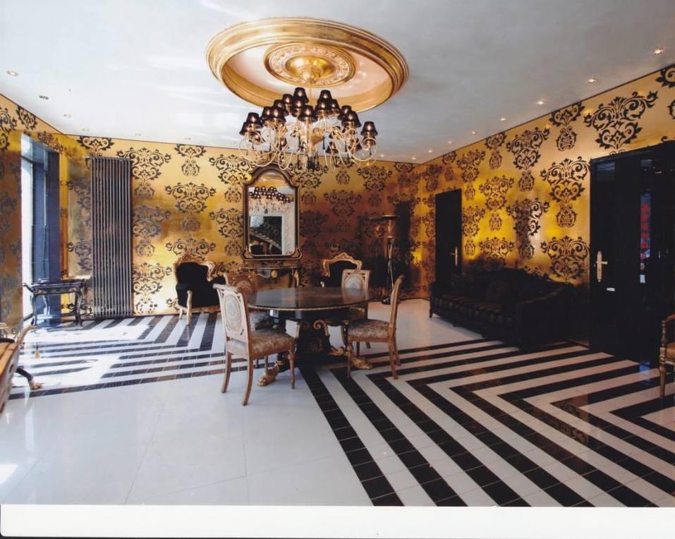 Пентхаус за 63 млн. Нижегородская квартира вошла в рейтинг самой дорогой недвижимости 3