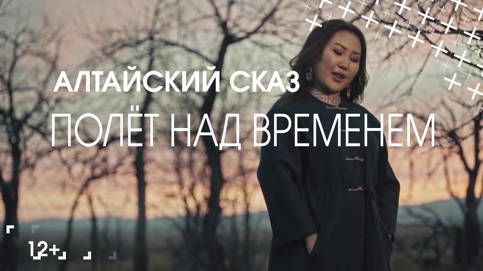 Куда сходить в Красноярске 2-8 сентября 5