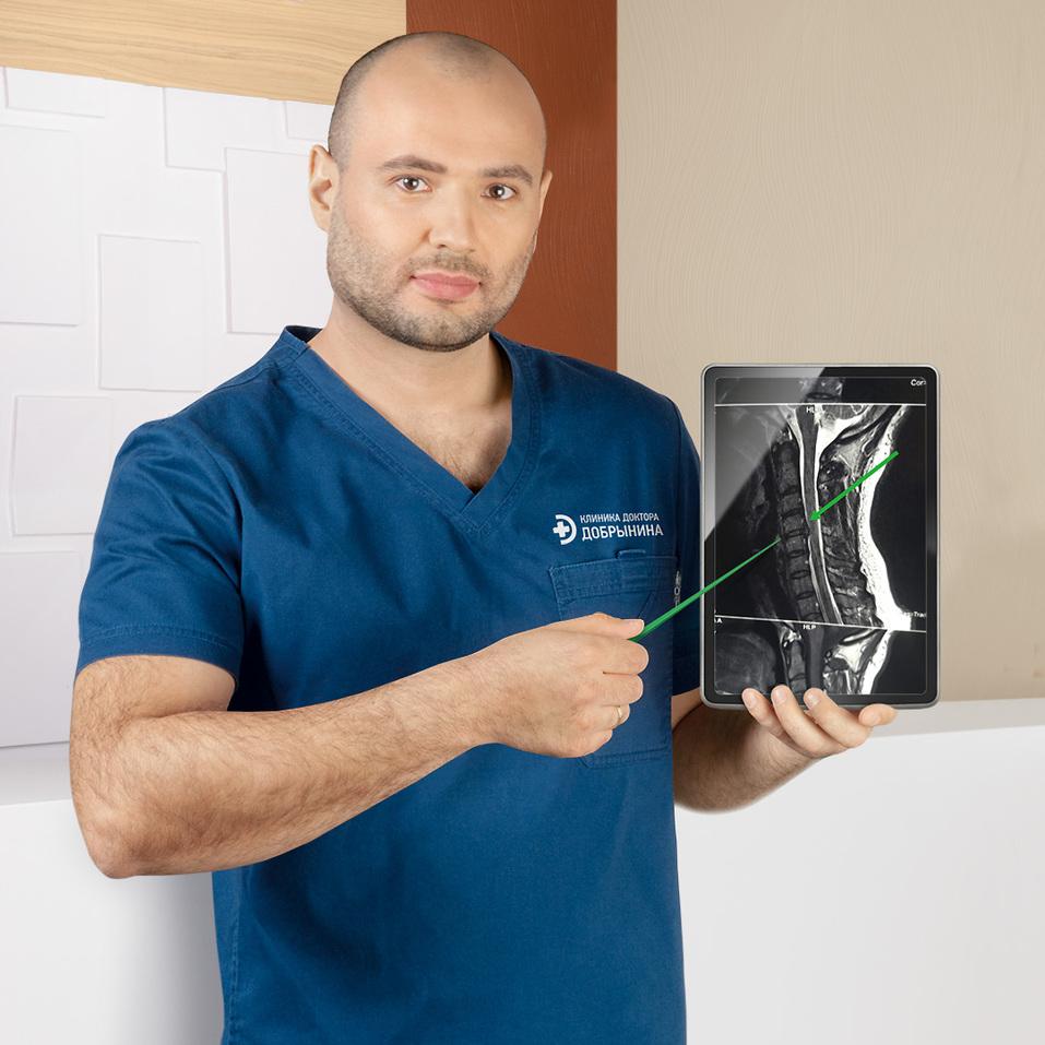 Лечить ли остеохондроз, вправлять позвонки, стираются ли диски: честный разговор с врачом 1