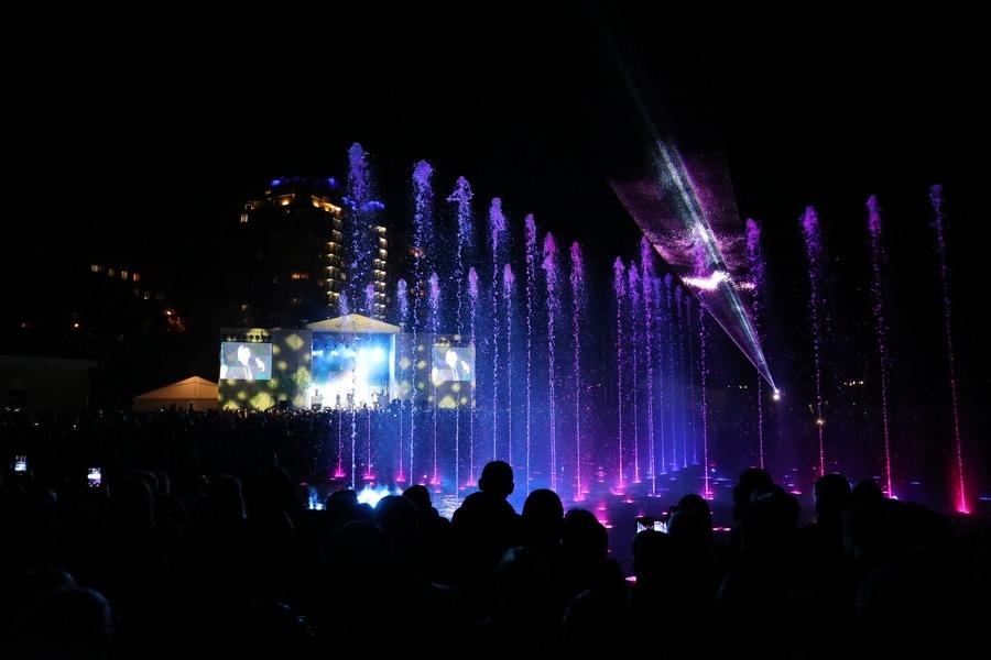 Герман Греф: «Новосибирск очень продвинутый цифровой регион»  1