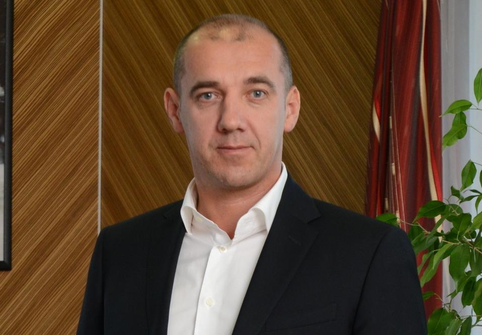 ДК представляет номинантов на звание «Строитель года»-2019 3