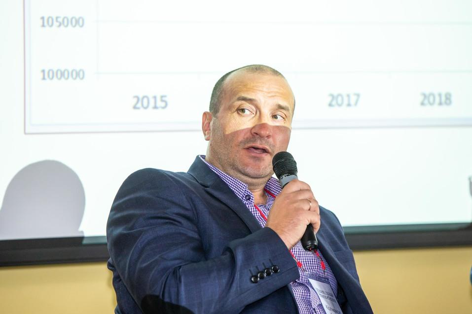 Какие возможности получения поддержки есть у новосибирского бизнеса?  1