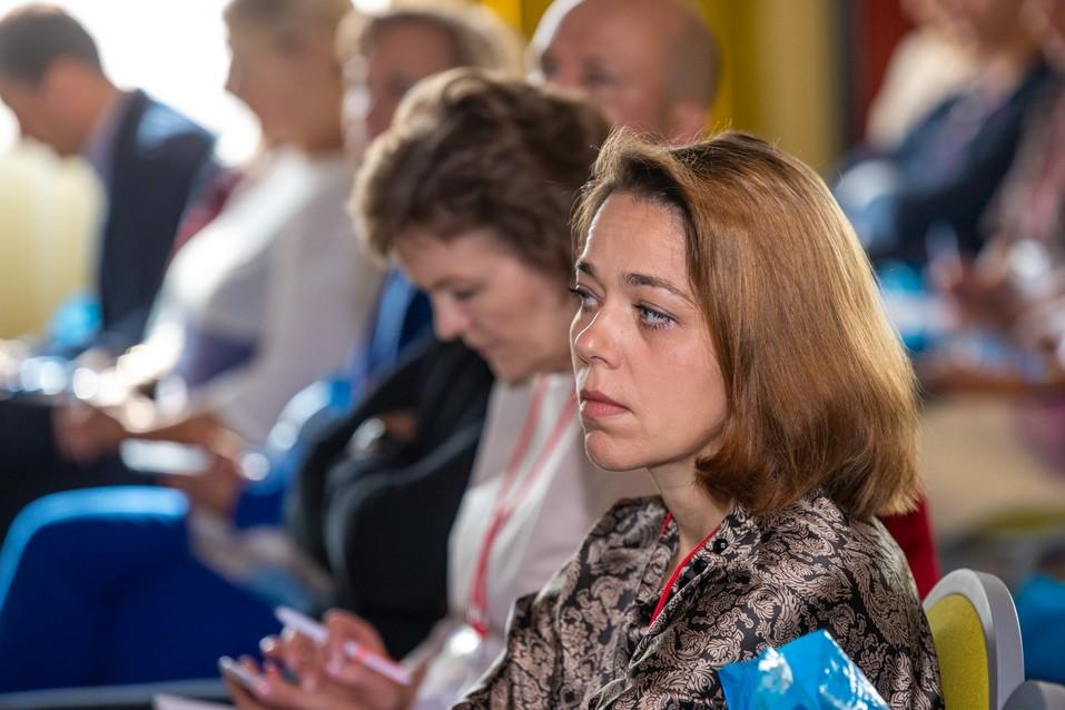 Какие возможности получения поддержки есть у новосибирского бизнеса?  9