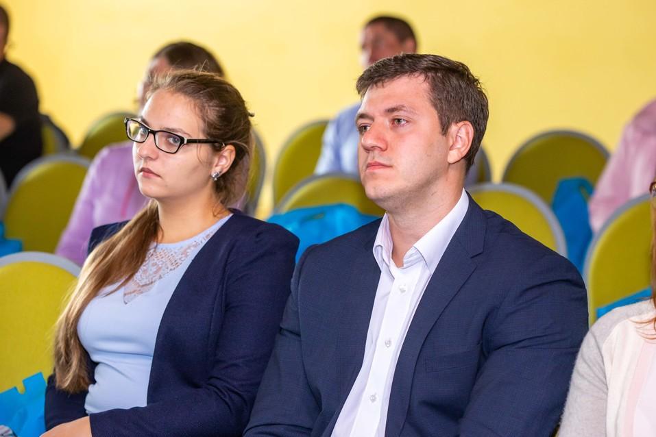 Какие возможности получения поддержки есть у новосибирского бизнеса?  10