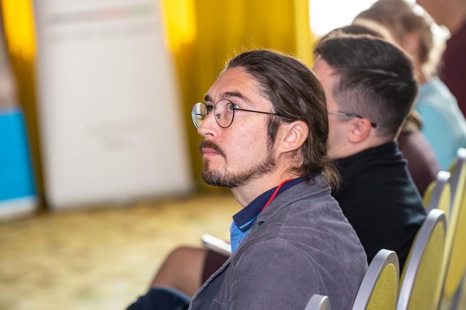 Какие возможности получения поддержки есть у новосибирского бизнеса?  11