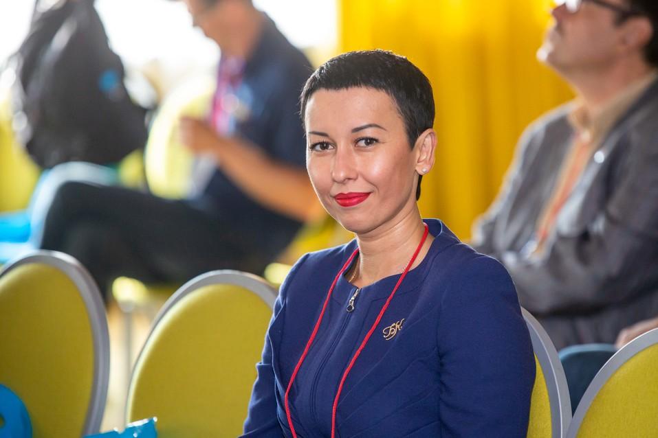 Какие возможности получения поддержки есть у новосибирского бизнеса?  12