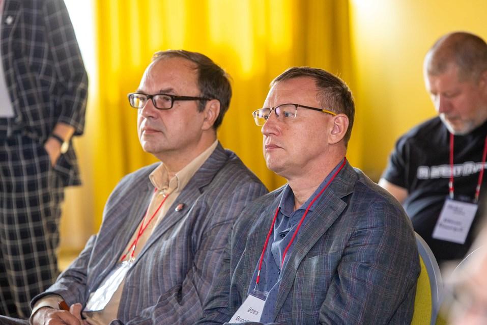 Какие возможности получения поддержки есть у новосибирского бизнеса?  13