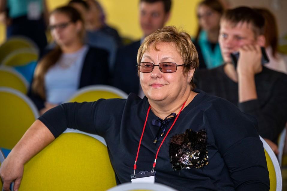 Какие возможности получения поддержки есть у новосибирского бизнеса?  15
