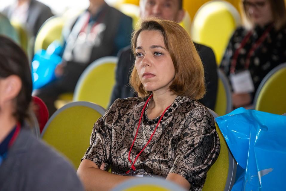 Какие возможности получения поддержки есть у новосибирского бизнеса?  16