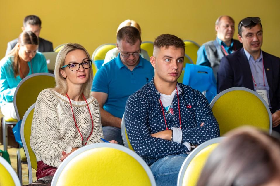 Какие возможности получения поддержки есть у новосибирского бизнеса?  18