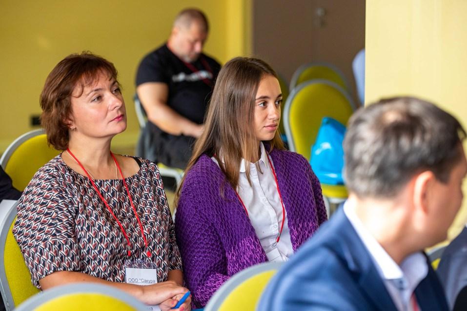 Какие возможности получения поддержки есть у новосибирского бизнеса?  20