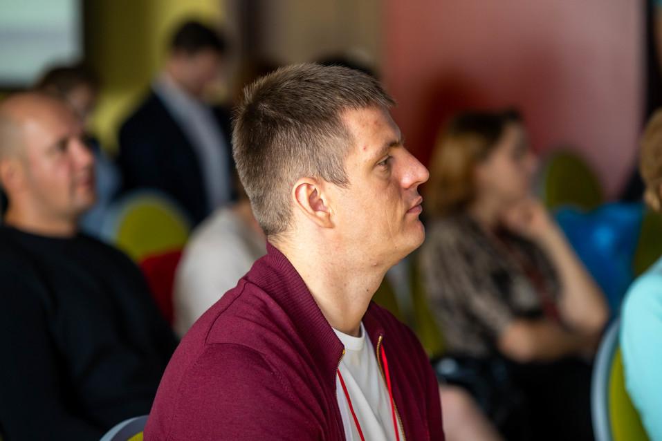 Какие возможности получения поддержки есть у новосибирского бизнеса?  22