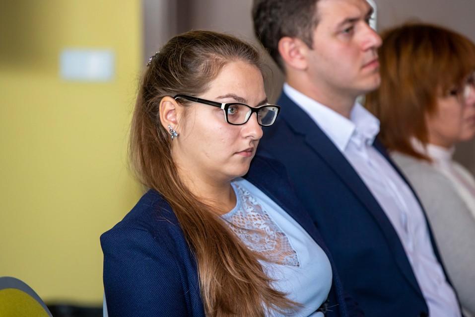 Какие возможности получения поддержки есть у новосибирского бизнеса?  26