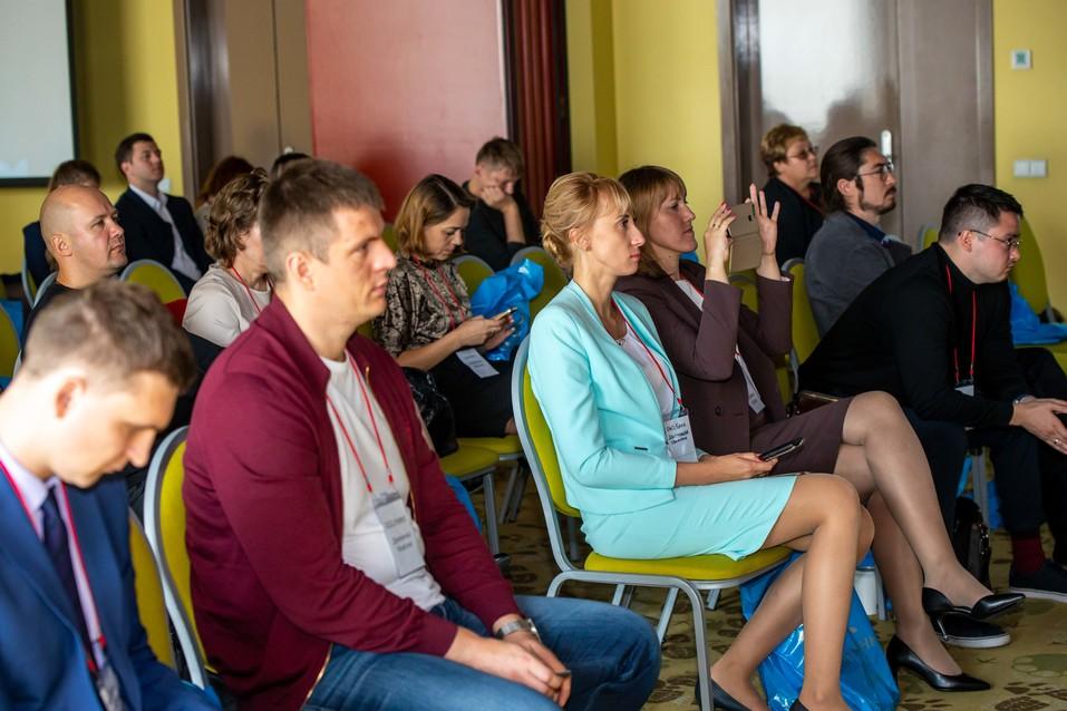 Какие возможности получения поддержки есть у новосибирского бизнеса?  31