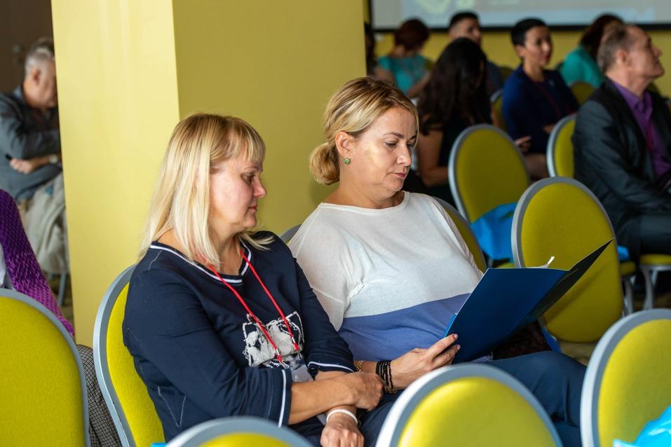 Какие возможности получения поддержки есть у новосибирского бизнеса?  32