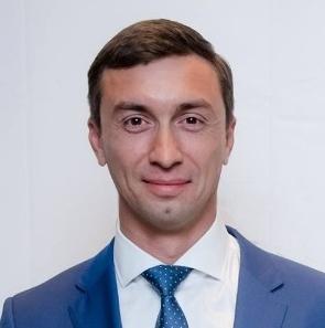 Вячеслав Батаков