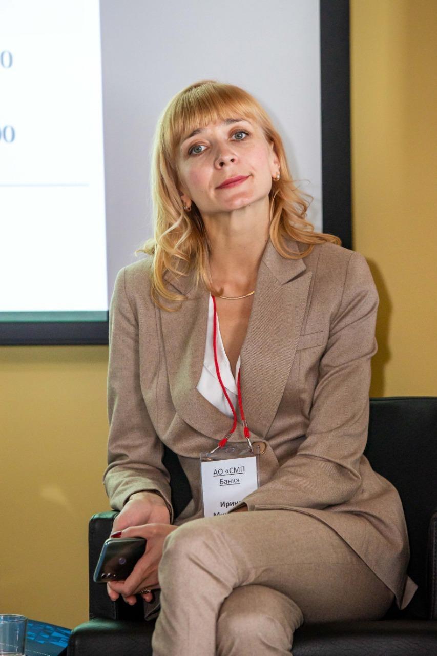 Какие возможности получения поддержки есть у новосибирского бизнеса?  6