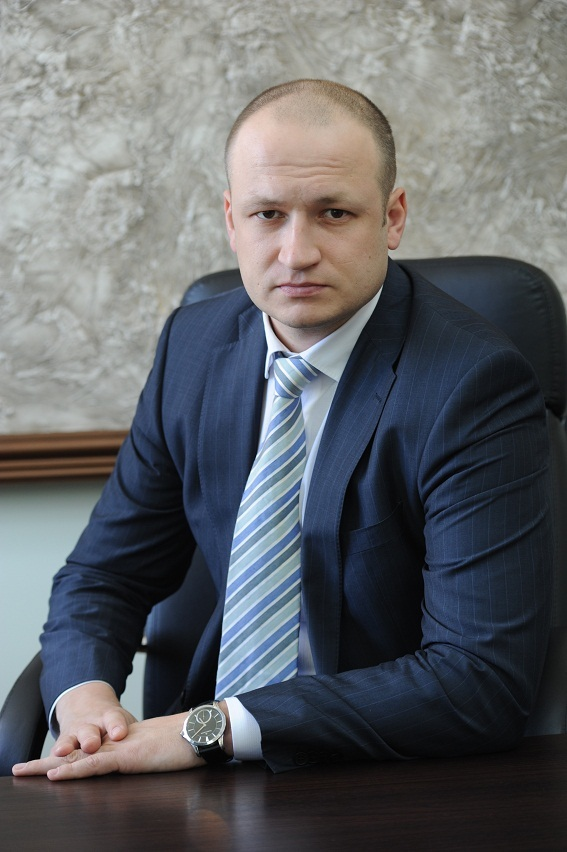 ДК представляет участников номинаций «Промышленник года» и «Финансист года» 1
