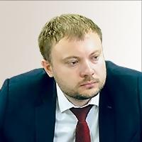 Кто конкурирует с создателями робота «Фёдора» на «Человеке года-2019»? 1