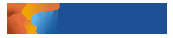 «Выставки «Экспоцентра» дают возможность наладить деловые связи и пообщаться с клиентами» 2