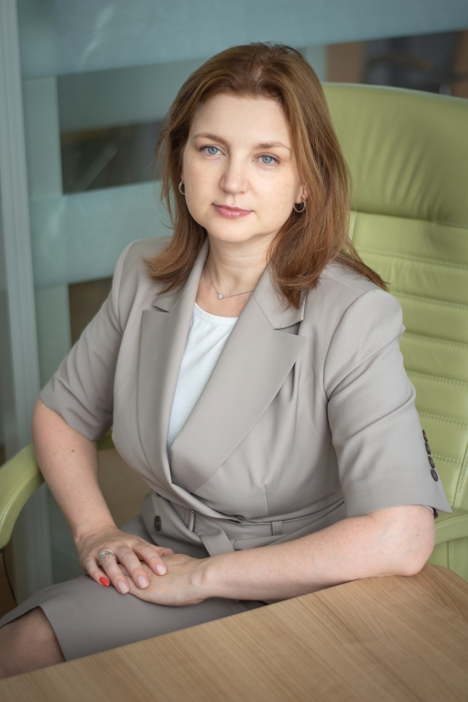 Интеллектуальная собственность в России и за рубежом. Стратегический минимум  2