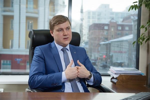 Альфа-Банк в Красноярске подвел итоги работы за первое полугодие 2019 года 1