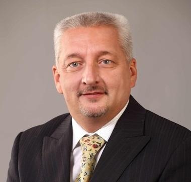 Валерий Терехов