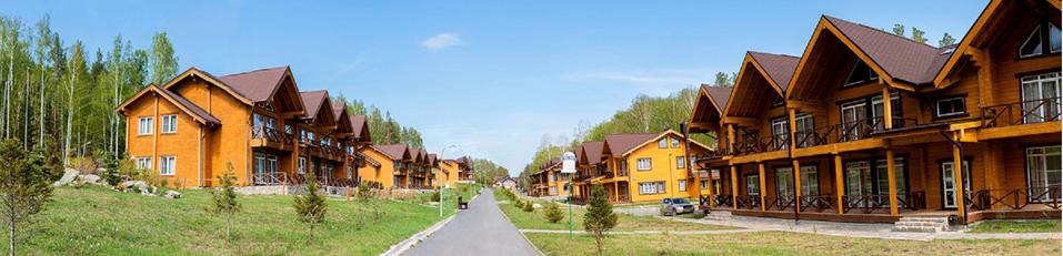 В технополис возле «Солнечной долины» будет инвестировано 25 млрд рублей 3