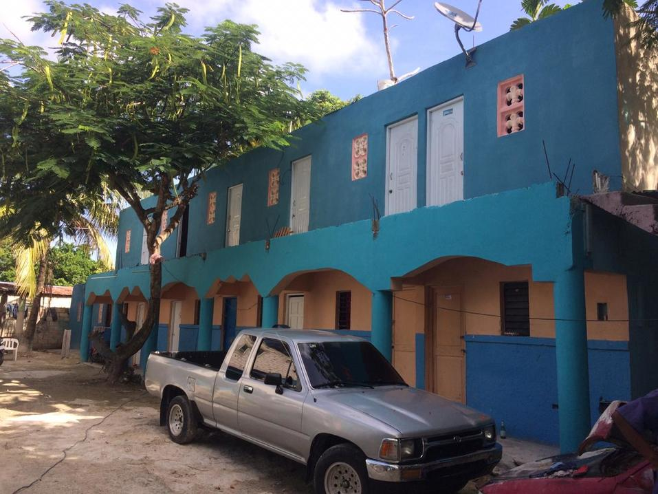 Как заработать на инвестициях в Доминикане с гарантией вложенных денег 1