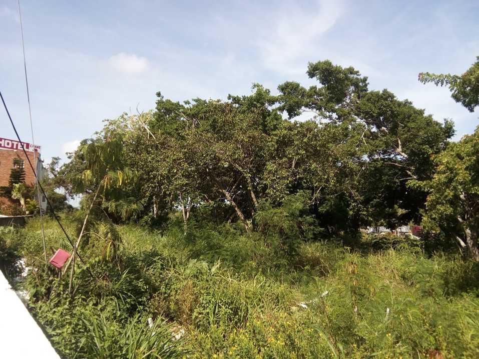 Как заработать на инвестициях в Доминикане с гарантией вложенных денег 2