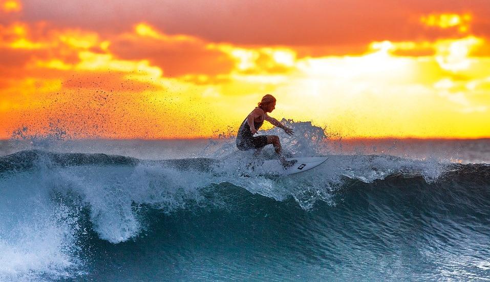 Погреться, понырять, увидеть тропики: 16 лучших направлений пляжного отдыха зимой 2