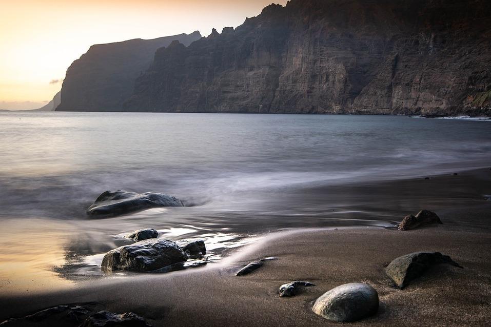 Погреться, понырять, увидеть тропики: 16 лучших направлений пляжного отдыха зимой 8